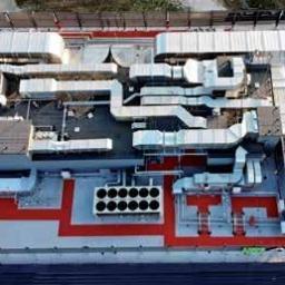 HYDROBYD / Hydron System - Firma remontowa Bydgoszcz