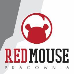 Pracownia Red Mouse - Linki sponsorowane, banery Radom