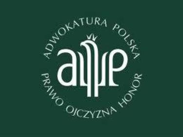 Kancelaria Adwokacka Adwokat Beata Obiegły-Siemińska - Adwokat Kutno