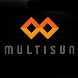 Multisun Sp. z o.o. s k. - Klimatyzacja 51-318 Wrocław