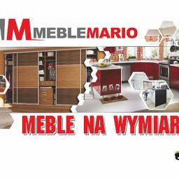 MM MEBLEMARIO - Architekt wnętrz Bolesławiec