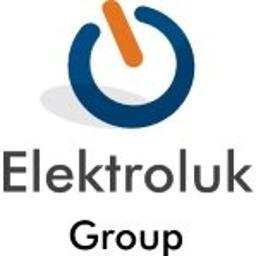 Elektroluk Group - Instalacje Czarnów