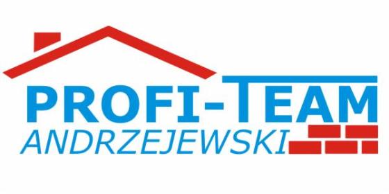 PROFI-Team Andrzejewski - Montaż drzwi Gizałki