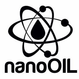 Nanooil Sp.j - Kosmetyki motoryzacyjne Chrzanów