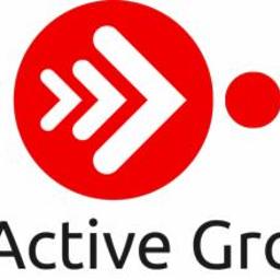 Be Active Group - Wynajem namiotów Warszawa