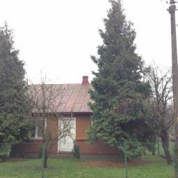 Ogrodnik Kosów Lacki 62