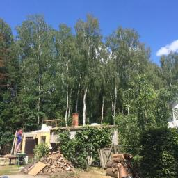 Ogrodnik Kosów Lacki 7