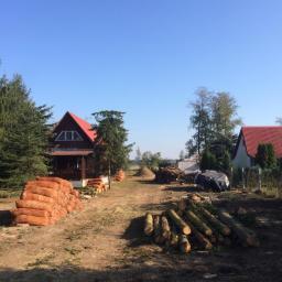 Ogrodnik Kosów Lacki 77