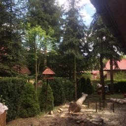 Ogrodnik Kosów Lacki 26
