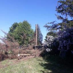Ogrodnik Kosów Lacki 37