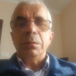 Elektryk Tadeusz Podgórski - Projektant instalacji elektrycznych Ludwinów