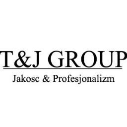 T&J Group - Izolacja Poddasza Katowice