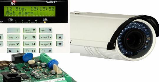 Smart Contact Błażej Mizera - Instalatorstwo telekomunikacyjne Czapury