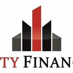 CITY FINANCE - Ubezpieczenie firmy Wodzisław Śląski