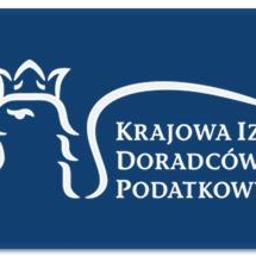 """Kancelaria Doradztwa Podatkowego """"Tributum"""" Witold Marcinkiewicz - Doradca Księgowy Online Kalisz"""