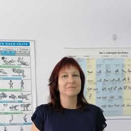 Fizjo-Wiki Rehabilitacja dzieci i dorosłych - Osteopata Zabrze