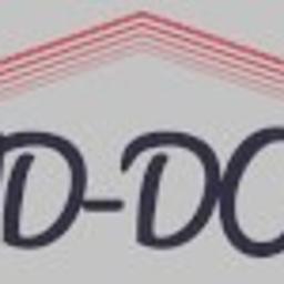 usługi ogólnobudowlane BUD-DOM - Remont łazienki Chodzież