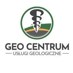 Geocentrum Usługi Geologiczne Rafał Ratajczak - Geolog Oborniki Śląskie