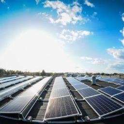 QUBATEL SP Z O O - Instalacje Solarne Kraków
