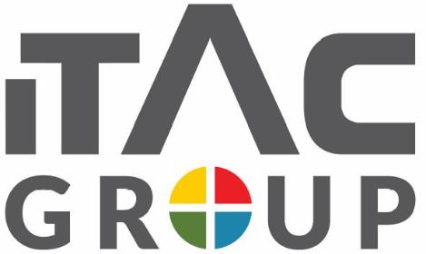 ITAC Micha艂 Kajka - Remonty mieszka艅 Brwinów