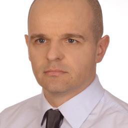 Marcin Batalia Finanse - Leasing Zamość