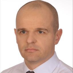 Usługi Finansowe Marcin Batalia - Kredyt gotówkowy Zamość
