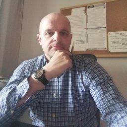 Usługi Finansowe Marcin Batalia - Leasing Samochodu Używanego Zamość