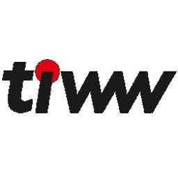 TIWW - technika instalacyjna - Rekuperacja Żyrardów