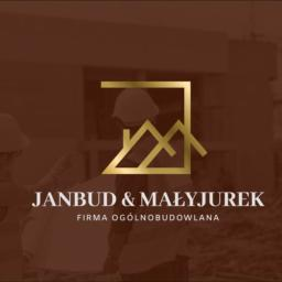 Firma ogolnobudowlana Janbud - Domy szkieletowe Koniaków