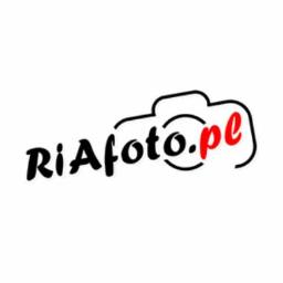 RiA360 Radosław Szczepański - Fotografowanie Katowice