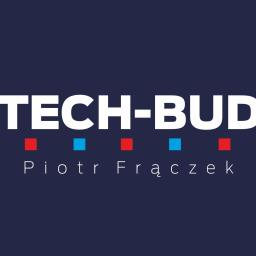 TECH-BUD PIOTR FRĄCZEK - Płyta karton gips Rzeszów