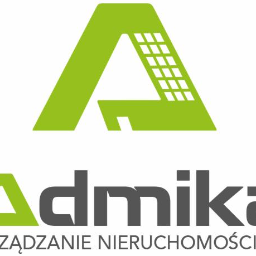 Admika sp. z o.o. - Administracja domów Wrocław