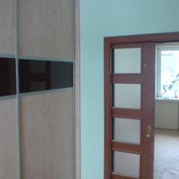 NAVAR - Firma remontowa Chorzów