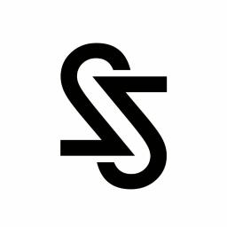 Studio Synergia - Firma Reklamowa Gdańsk