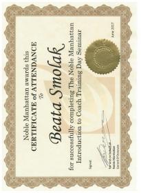 BTSF - Kredyt gotówkowy Kłobuck