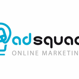 AdSquad Online Marketing - Drukarnia Szydłowo
