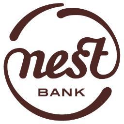 NEST BANK Placówka Partnerska Ewa Warszewska E.T.N.K COMPANY - Kredyt hipoteczny Konstantynów Łódzki