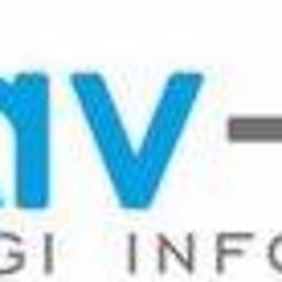 DAV-COM - Usługi Prawne Mszczonów