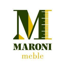 Maroni Marek Płonka - Meble na wymiar Marcinkowice