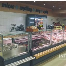 INTERMEX Wyposażenie sklepów i gastronomii - Hurtownia Alkoholi Toruń