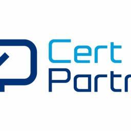 Cert Partner sp. z o.o. sp.k. - Firma audytorska Opole
