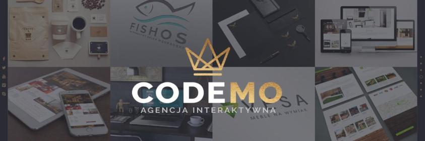 CODEMO - Projekty Sklepu Internetowego Chrzanów
