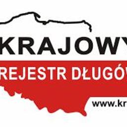 POLMAT Grzegorz Kotarski - Odbiór Gruzu Konstantynów Łódzki