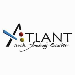 ATLANT arch. Andrzej Sauter - Architekt Pabianice