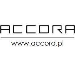 ACCORA - Wykładziny Warszawa