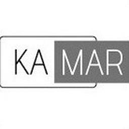 """Z.P.H.U.""""KAMAR"""" - Producent ogrodzeń - Ogrodzenia panelowe Widawa"""