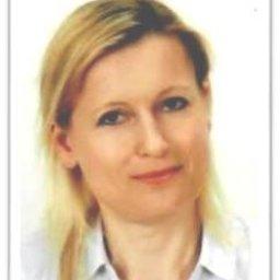 Monika Podlewska - Agent Ubezpieczeniowy Chotomów