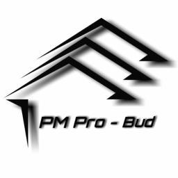 PM Pro-Bud Piotr Majewski - Rzeczoznawca Budowlany Słupca
