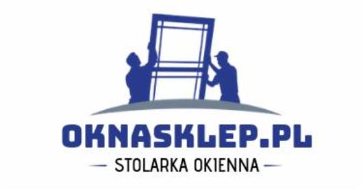 Fabryka Okien ALUPAT - Okna PCV Piechowice