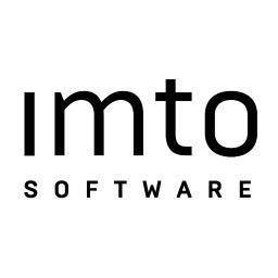 IMTO Software - Zarządzanie projektami IT Wrocław